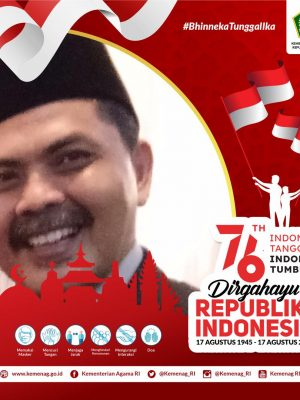 Drs. H. Syaiful Falah, M.Kom.I